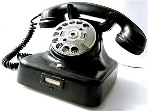 cheap landline phone service without fashion things land phones designs