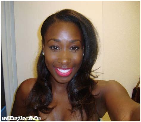 Welcome To Ifeanyi Obi S Blog Drakes EX GIRLFRIEND