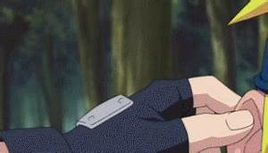 Anime GIF - Find & Share on GIPHY