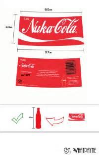 nuka cola bottles oblivion mod requests the nexus forums
