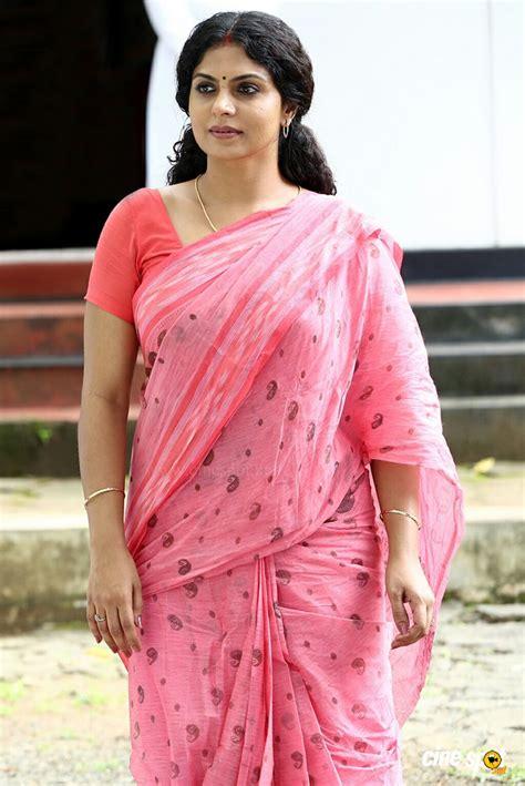 Asha Sarath Xxx Porno Photo