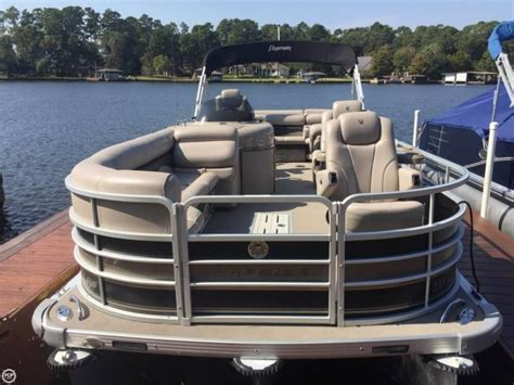 Boats For Sale In Montgomery Texas boats for sale in montgomery texas