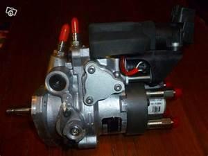Pompe A Injection Clio 2 : quelques liens utiles ~ Gottalentnigeria.com Avis de Voitures