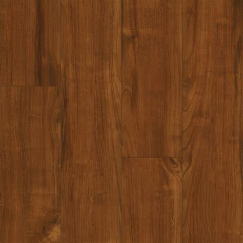 vinyl plank flooring waterproof vinyl waterproof flooring vinyl flooring indianapolis by floors to your home