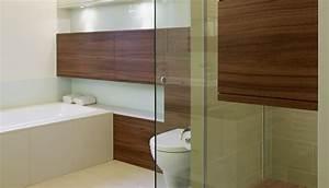 Badezimmer Planen Ideen : badezimmer planen renovieren badezimmerm bel nach ma ~ Michelbontemps.com Haus und Dekorationen