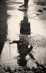 In Other Words:... Petrichor