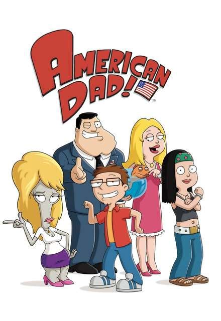 american dad episodes  sidereel