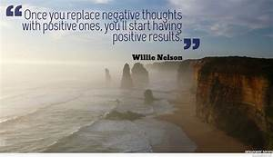 Daily positive thoughts quotes, photos, cards, backgrounds ...