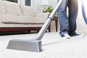 nettoyage tapis bicarbonate de soude 28 images With nettoyage tapis avec vendre canapé rapidement