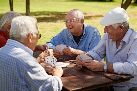 Evaluating Independent Living Communities