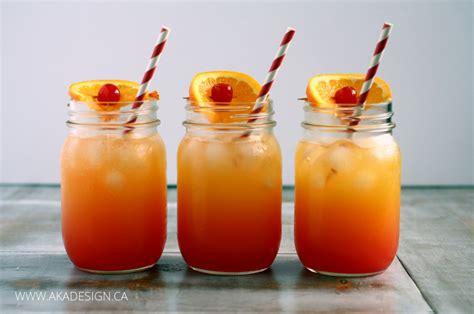 shirley temple recipe shirley temple recipe with orange juice