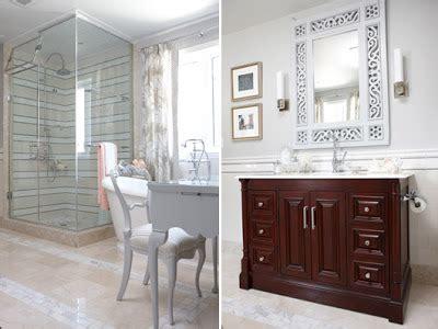 environmental designer home furniture  favorite sarah