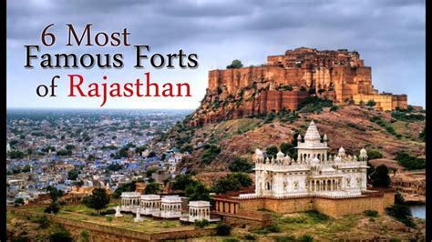 Wallpaper Of Mehrangarh Fort by 6 Most Rajasthan Forts For Your Winter Trip