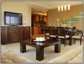 living room dining room paint ideas living room dining room paint color ideas painting best home design ideas w5qpp07qpr