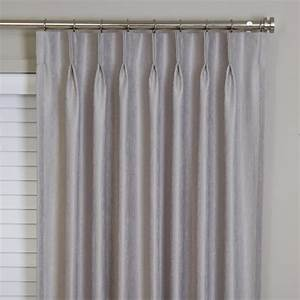 Buy Colorado Blockout Pinch Pleat Curtains Online Decor2Go