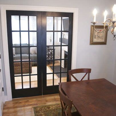 trim for kitchen cabinets black doors home the 6379