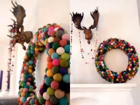 diy  decorar tu casa por navidad skarlett costura