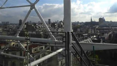 centre georges pompidou musee national d moderne part 1 october 2014