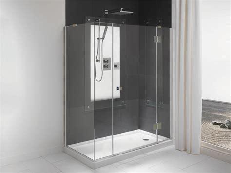 porte de cuisine lapeyre modele salle de bain lapeyre