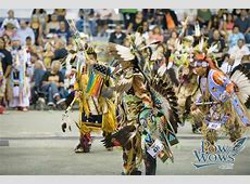 2015 Morongo Pow Wow Videos PowWowscom Native
