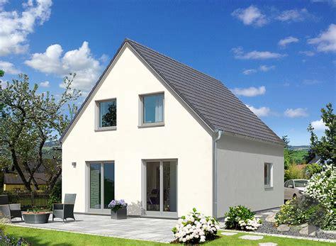 Raumwunder 100  Trend Von Town & Country Haus Komplette