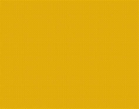 Best 25+ Mustard Yellow Paints Ideas On Pinterest  Yellow