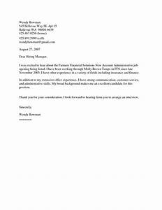 cover letter for laborer position - labor resume cover letter