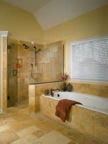small luxury bathroom ideas bathroom outstanding luxury small bathroom design in yellow 29 pictures of luxury small