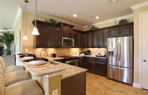 kitchens cabinet designs kitchen cabinets in east brunswick nj showroom 3544