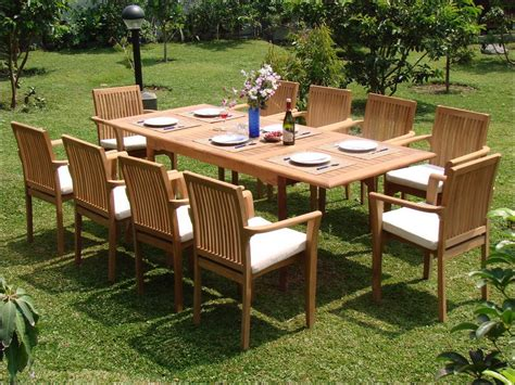 hton bay table l hton bay patio furniture customer service patio furniture