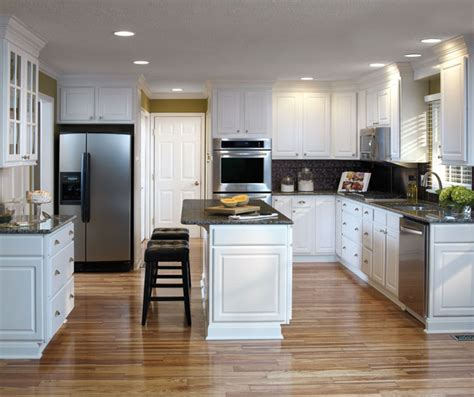 Thermofoil Kitchen Cabinet Doors @bbtcom