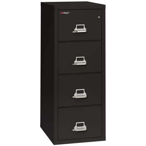 4 drawer fireproof file cabinet fireking 4 drawer size fireproof file cabinet ebay
