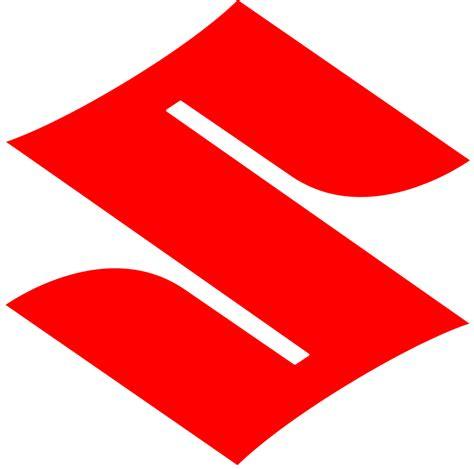 Suzuki Logo by Khichdi Logos That I Like And Some That I Do Not Like
