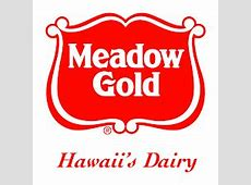 Meadow Gold Ordered to Halt Sale of 2% Milk Big Island Now