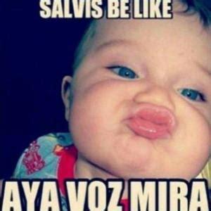 Funny Salvadorian Memes - funny spanish jokes kappit