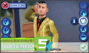 sims 3 online dating glitch definition