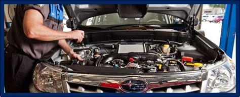 subaru auto repair silver state automotive  honda
