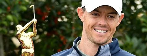 Rory McIlroy wins at the 2019 Players Championship - Same ...