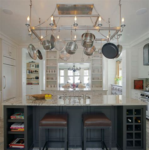 lights for kitchen cabinets updated classics today s traditional design traditional 7069