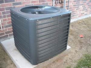 Get Your Ac System Ready For Summer