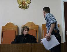документы на развод дети до 3 лет без согласия супруга