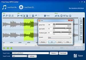 Mp3 Download Free : download free easy mp3 cutter 4 7 4 ~ Medecine-chirurgie-esthetiques.com Avis de Voitures