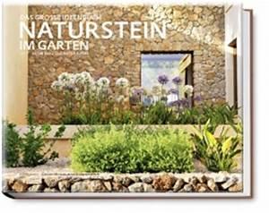 Naturstein Im Garten : naturstein im garten medienservice architektur und bauwesen ~ A.2002-acura-tl-radio.info Haus und Dekorationen