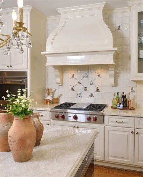 kitchen cabinets satin or semi gloss what s the best paint for your trim high gloss semi 9172