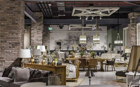 furniture stores in abu dhabi ikea pottery barn more