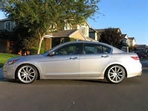 2012 honda accord sedan with rims
