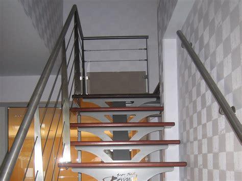 escaliers garde corps m 233 tallerie williamey