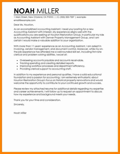 staff accountant resume staff accountant job resume 36 family psychology research paper topics
