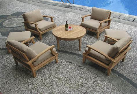 shop  luxury outdoor furniture  open air lifestyles