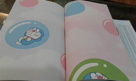 wallpaper dinding kamar anak doraemon wallpaper dinding